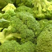 Broccoli - Districts / Prefectures -  - 1st picture/image
