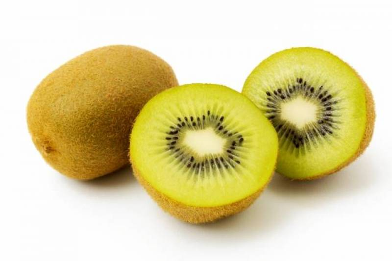 Kiwifruit - Crops - Seasons - 1st picture/image
